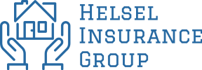Helsel Insurance Group